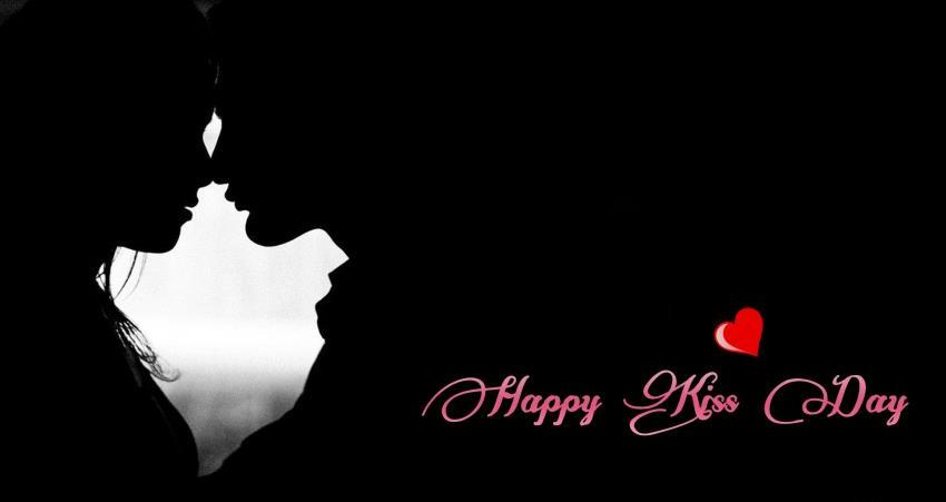 happy-kiss-day-dark-hd-wallpaper