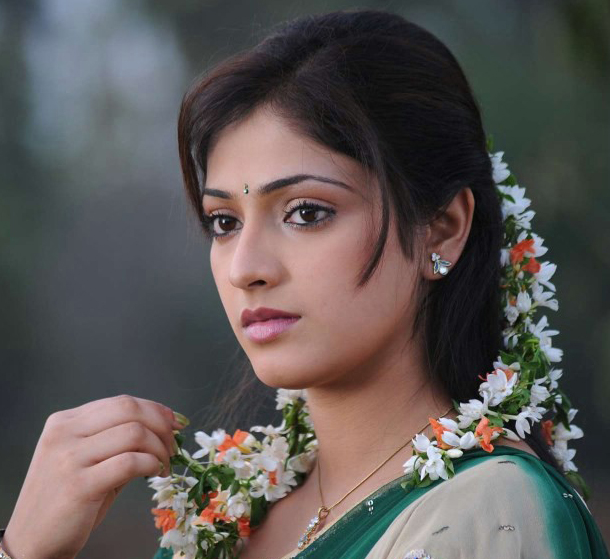 Haripriya-HD-cute-Wallpaper