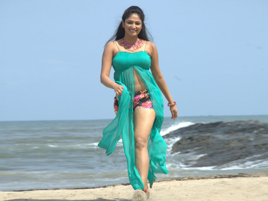 Haripriya-HD-sexy-Wallpaper