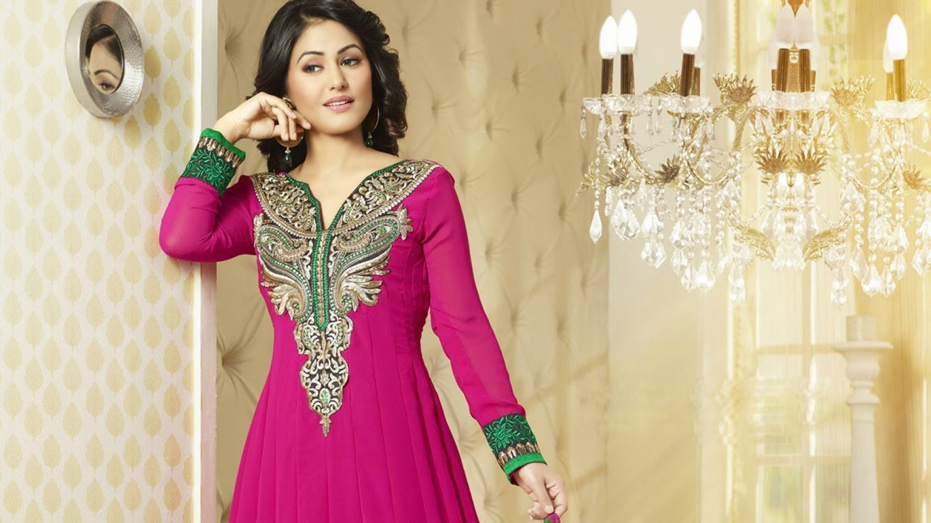 hina-khan-photos