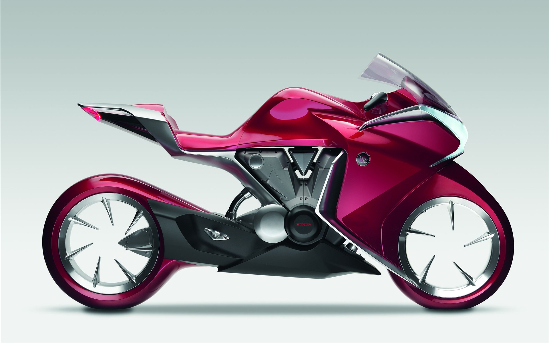 Honda-concept-hd-wallpaper