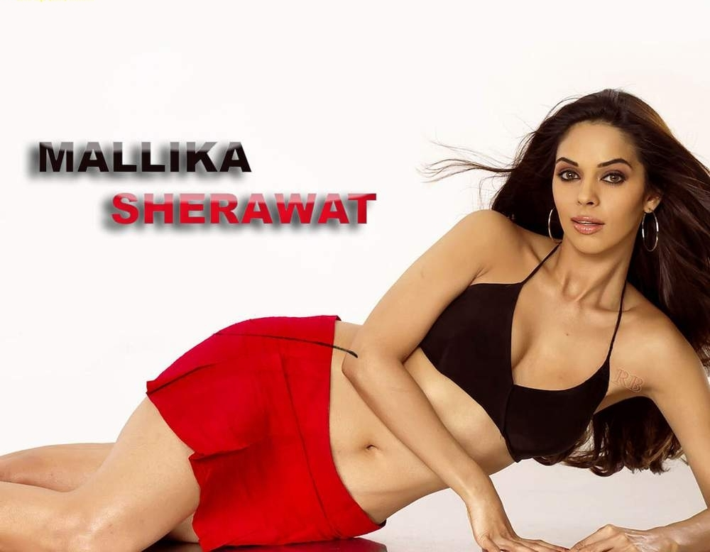 hot-sexy-girl-mallika-sherawat
