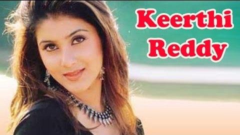 Keerthi-Reddy-cute-Wallpaper