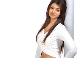 Hd-wallpaper-of-Ayesha-Takia