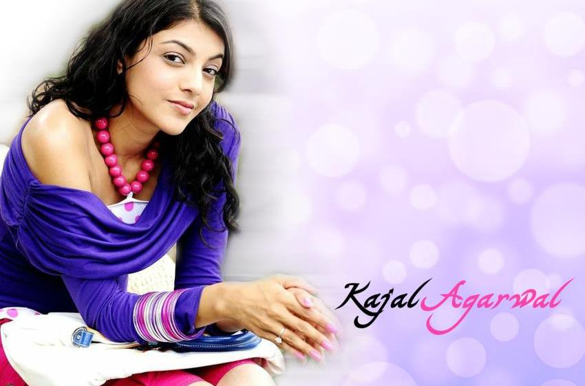 kajal-agarwal-beautiful-hd-wallpaper