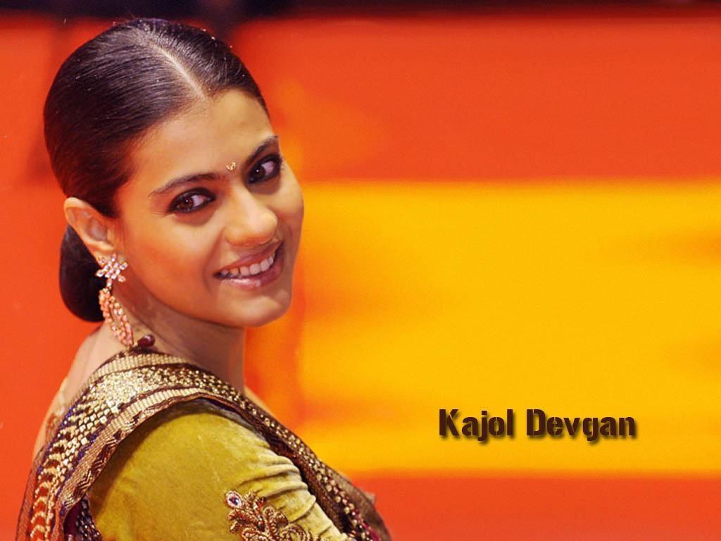 kajol-biography-wallpapers-movies-name