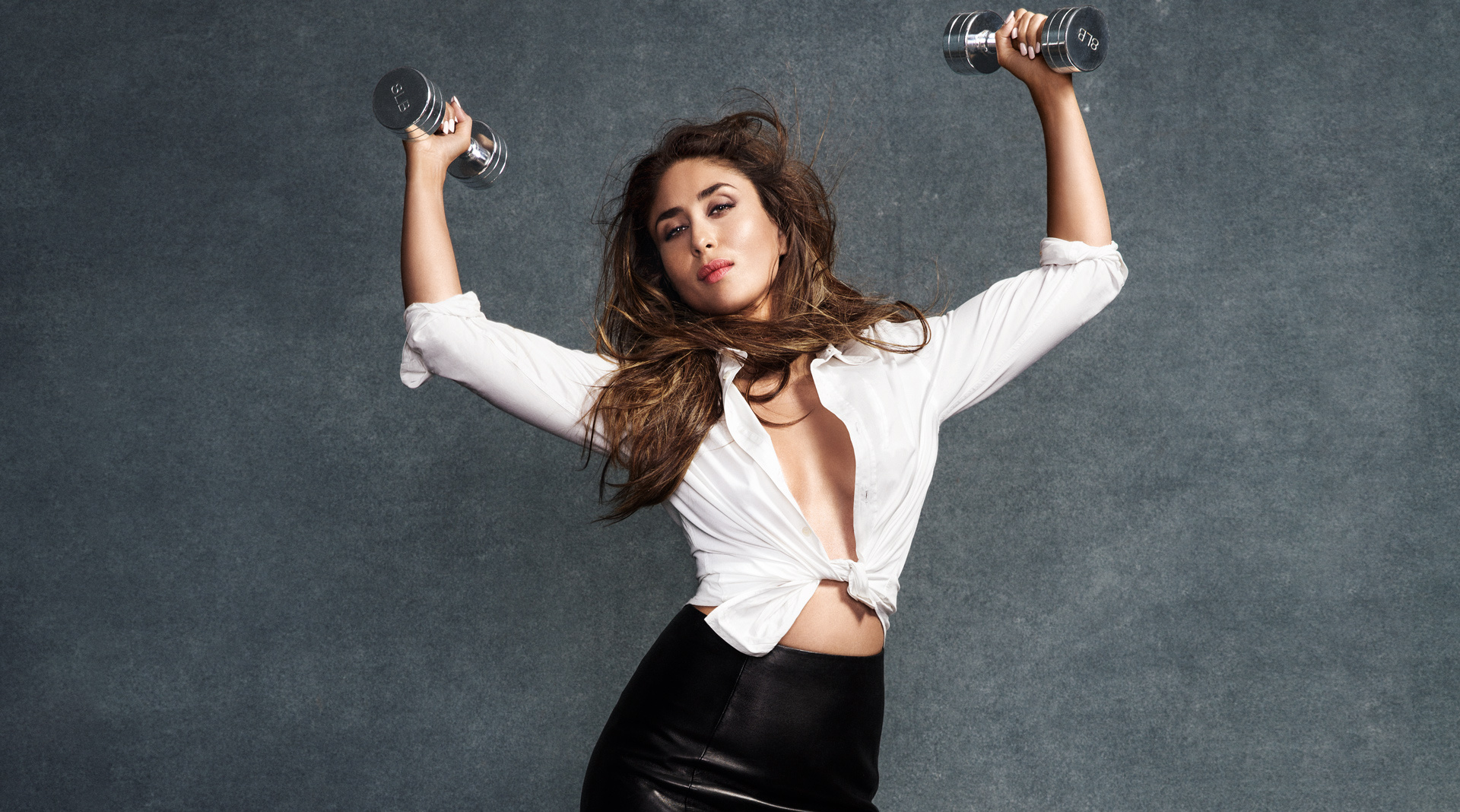 kareena-kapoor-hot-vogue-magazine-photoshoot