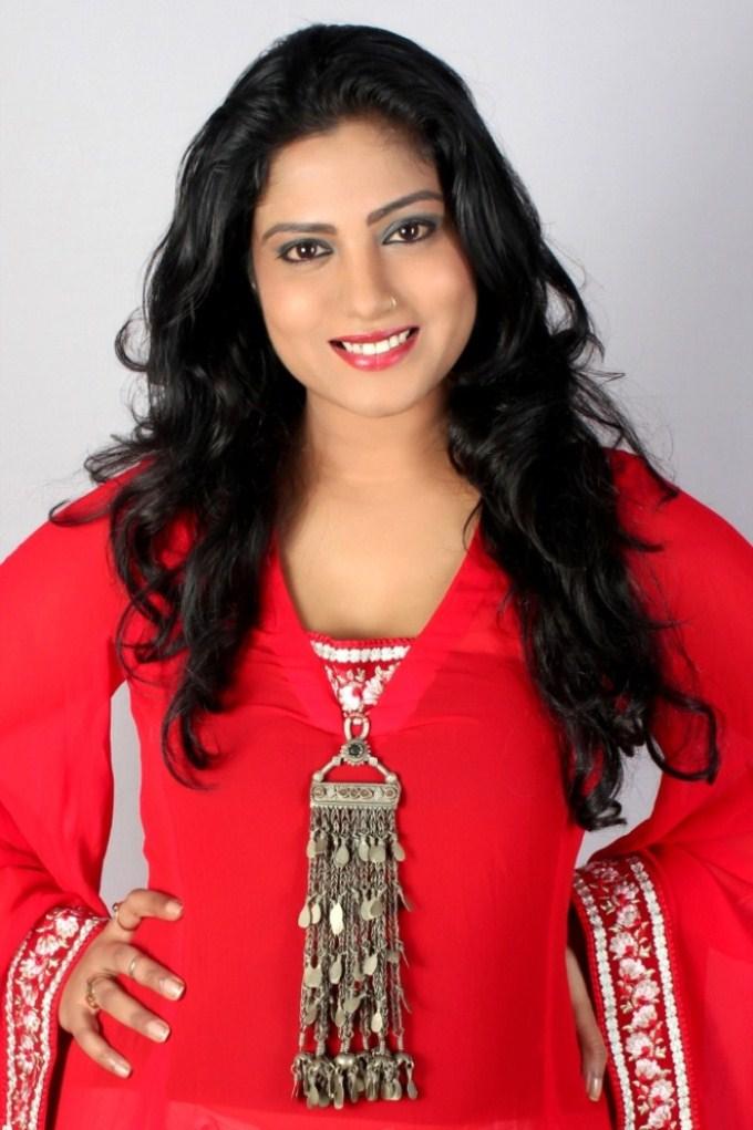 kavitha-radheshyam-hot-pics