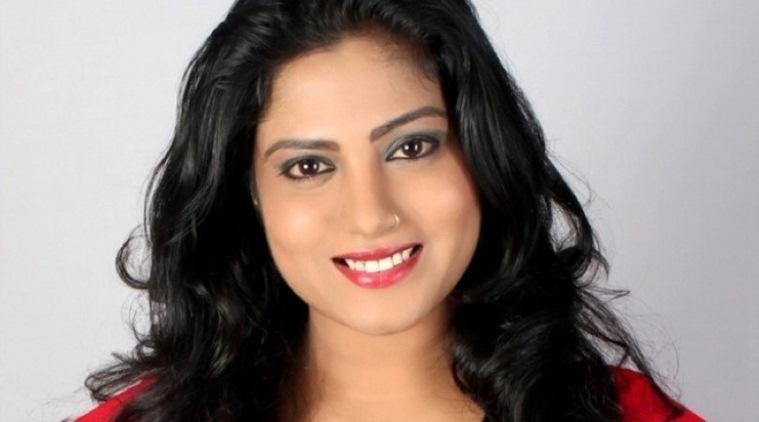 kavitha-radheshyam-pics