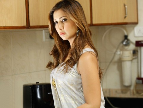 kim-sharma-movie-stills