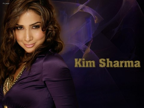 kim-sharma-wallpaper-631268155