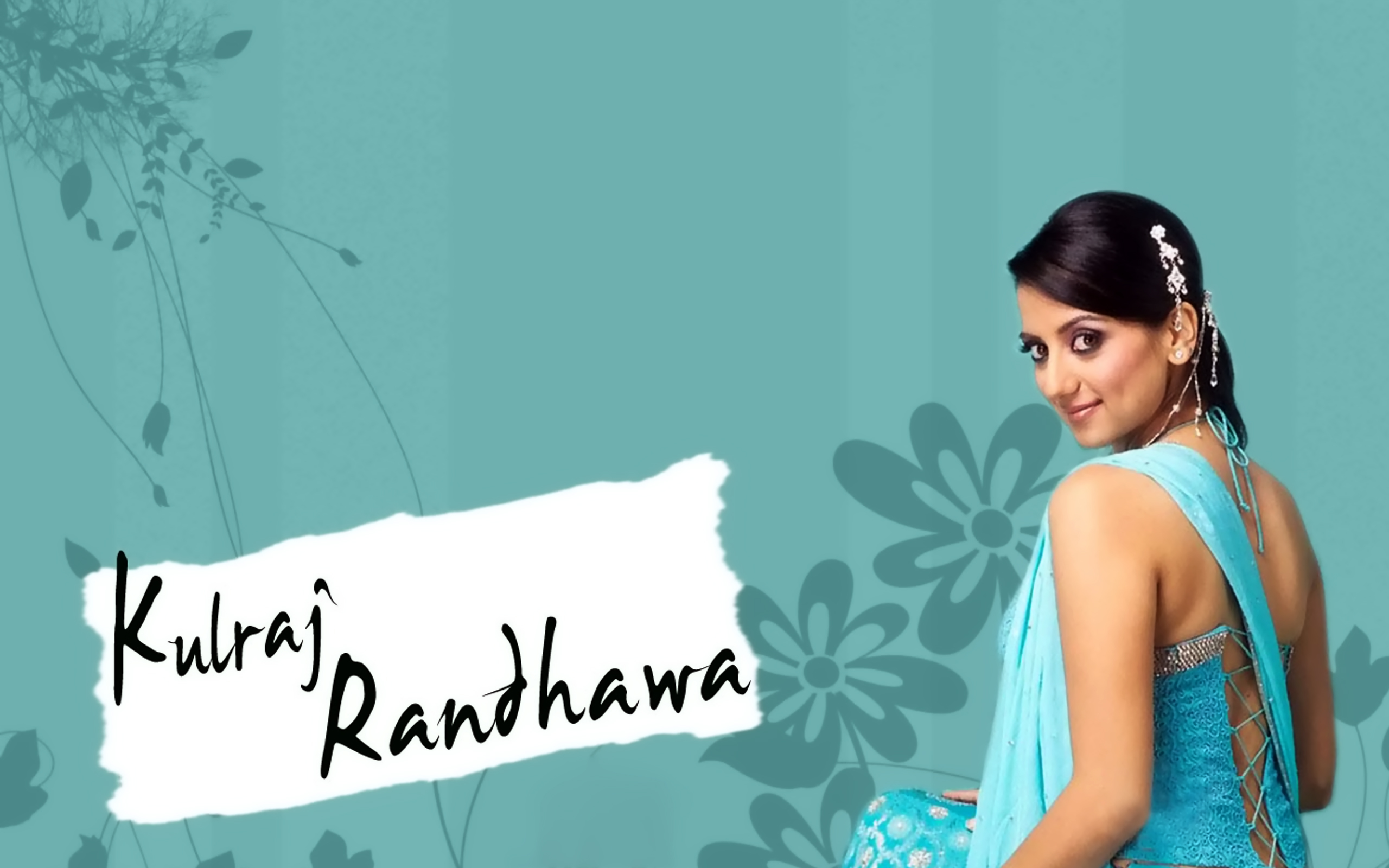 Kulraj-Randhawa-cute-hd-wallpapers