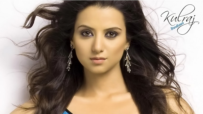 Kulraj-Randhawa-face-wallpapers