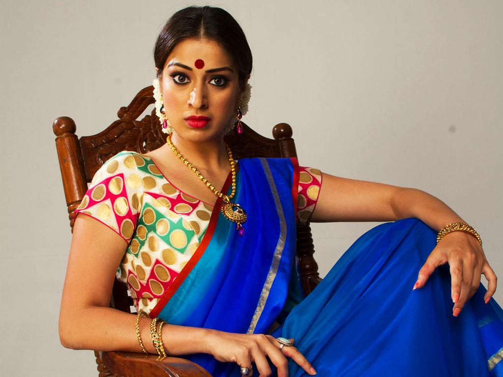 lakshmi-rai_pics-angry