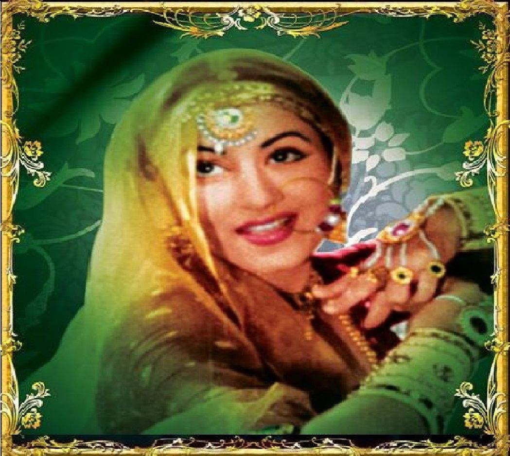 Madhubala_color_wallpaper
