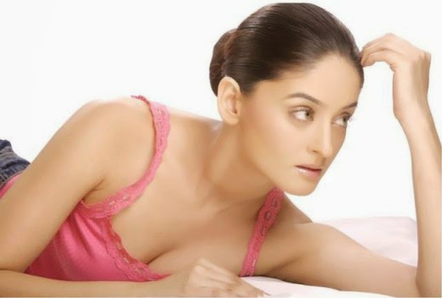 Mahi-Vij-Hot-sexy-Pictures
