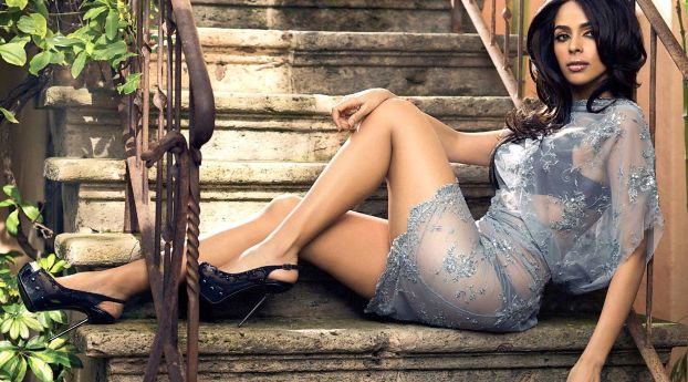 mallika-sherawat-hot-hd-images