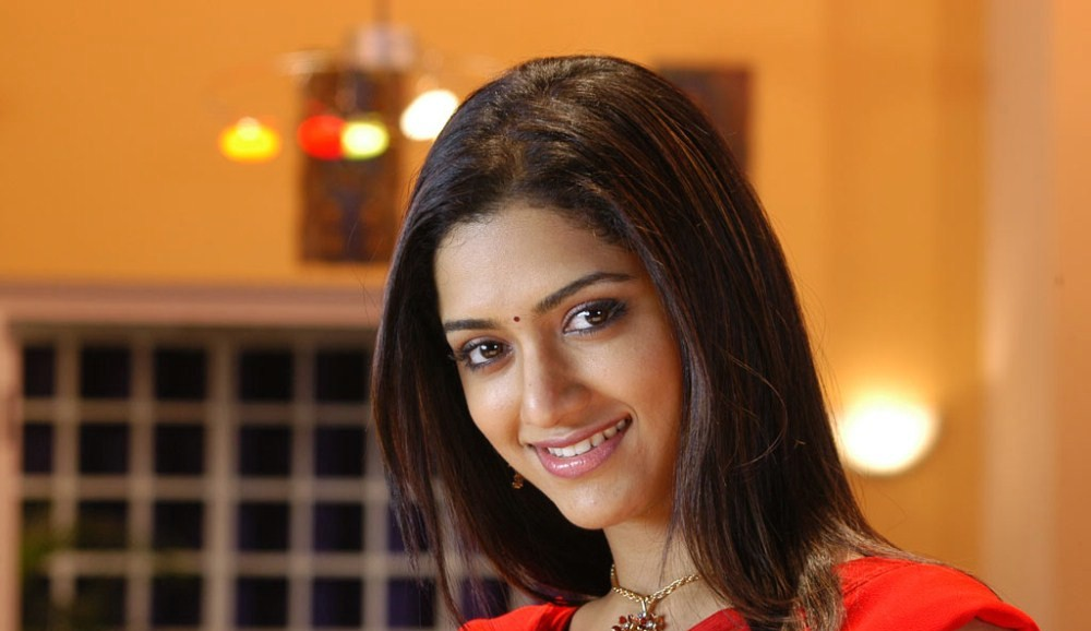 Mamta-Mohandas-hd-wallpapers