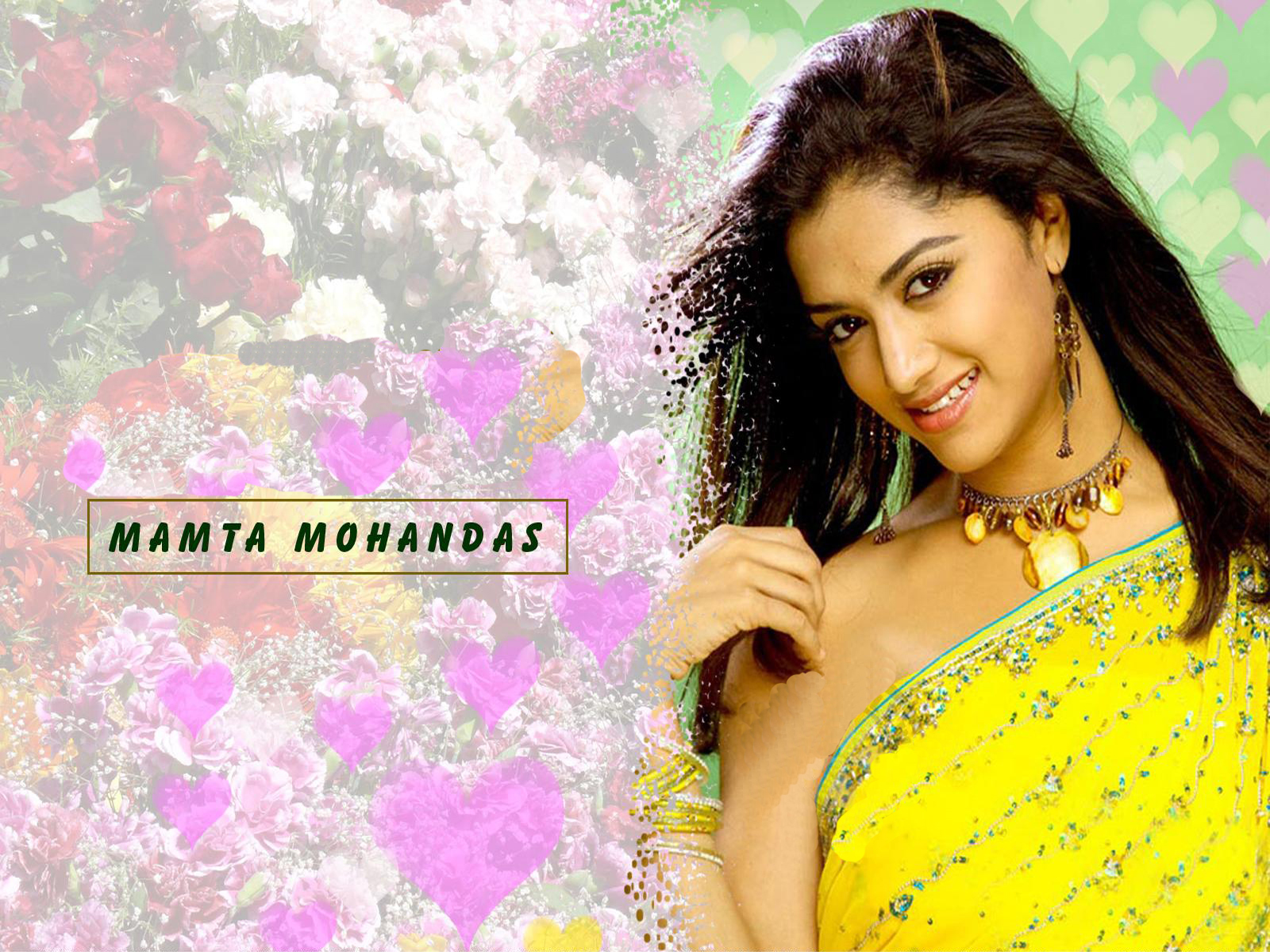 mamta_mohandas_in_saris-normal