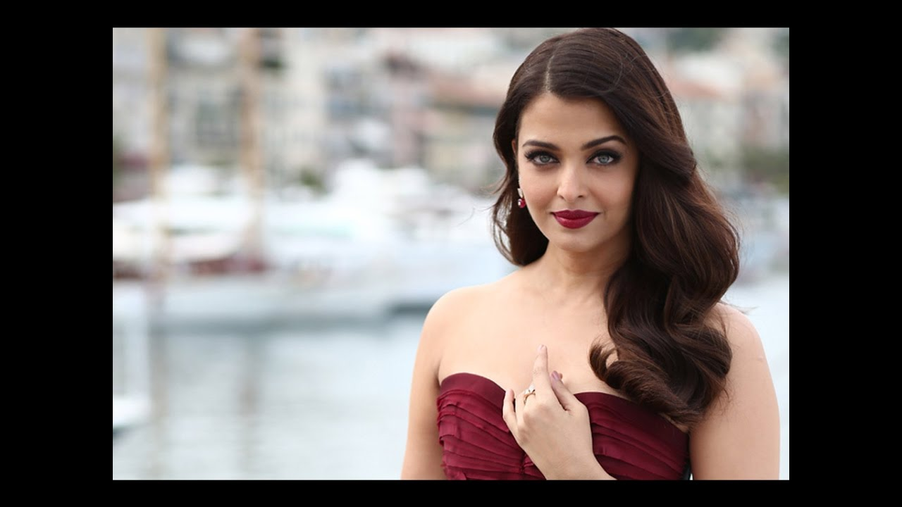 Most-Beautiful-Indian-Actress-Aishwarya-Rai-HD