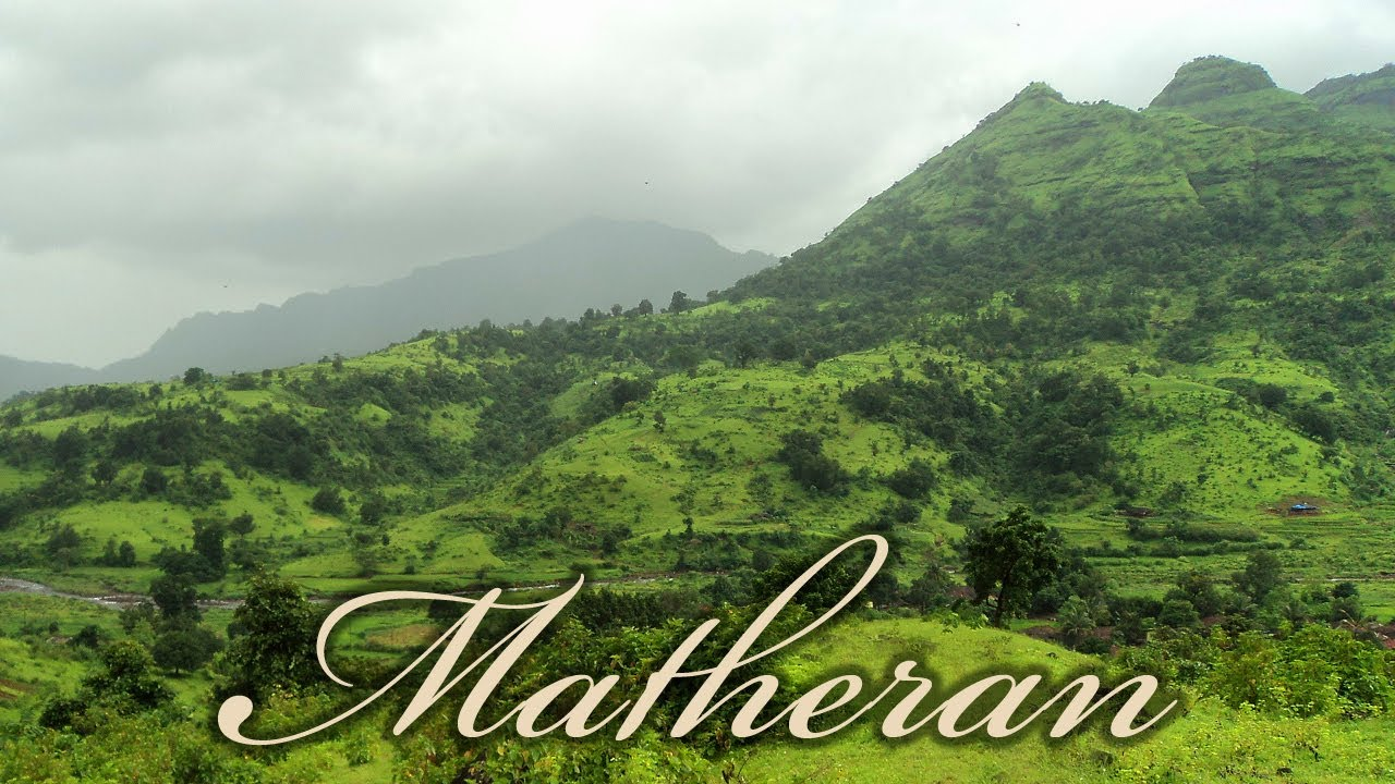 Matheran-wallpapers
