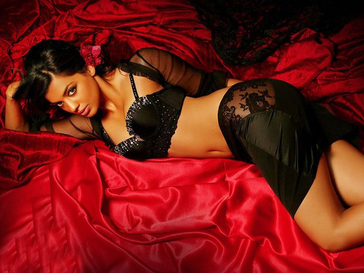mugdha-godse-indian-models