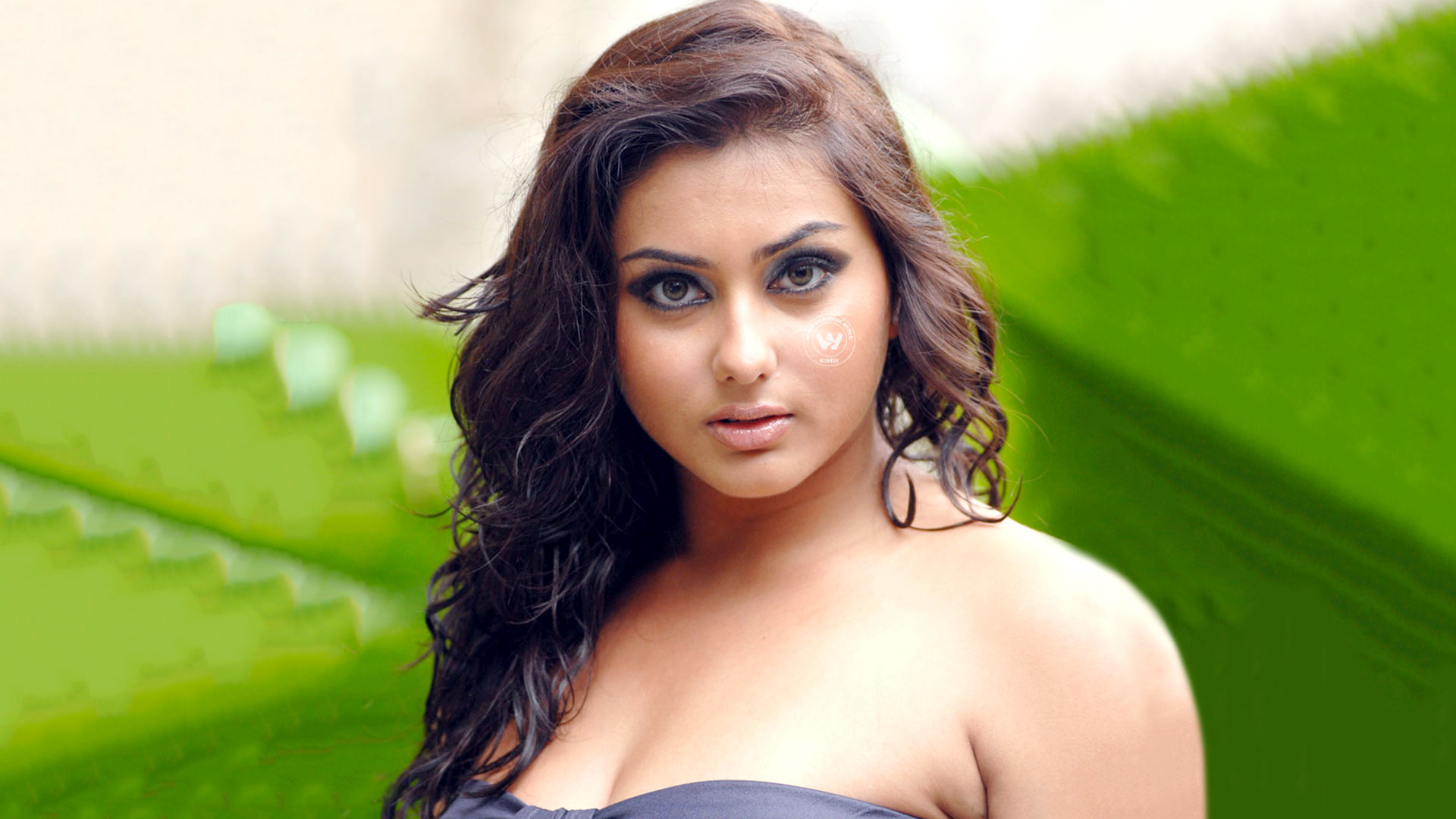 namitha-hd-wallpaper