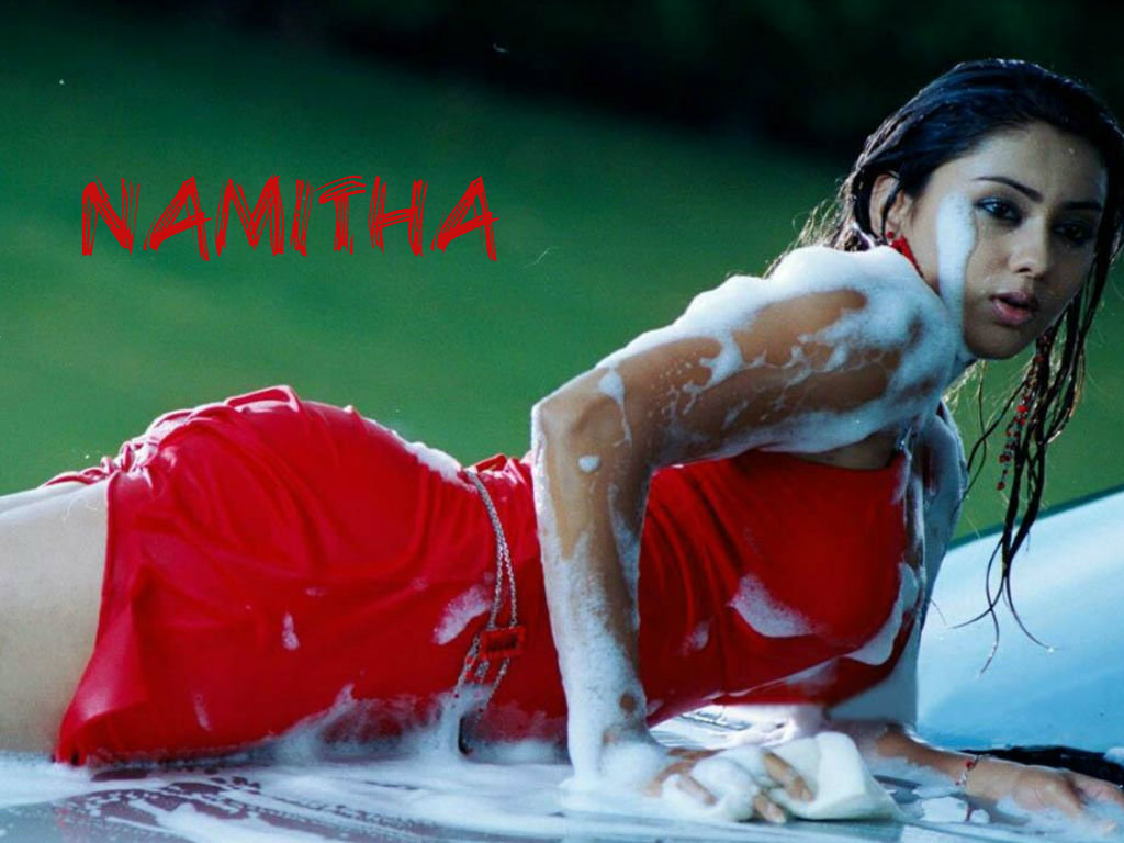 namitha_photo_hot_hd_wallpapers