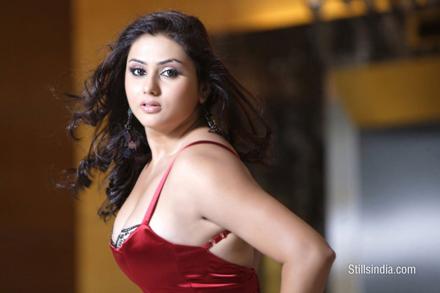 namitha_photo_shoot_hd_wallpapers