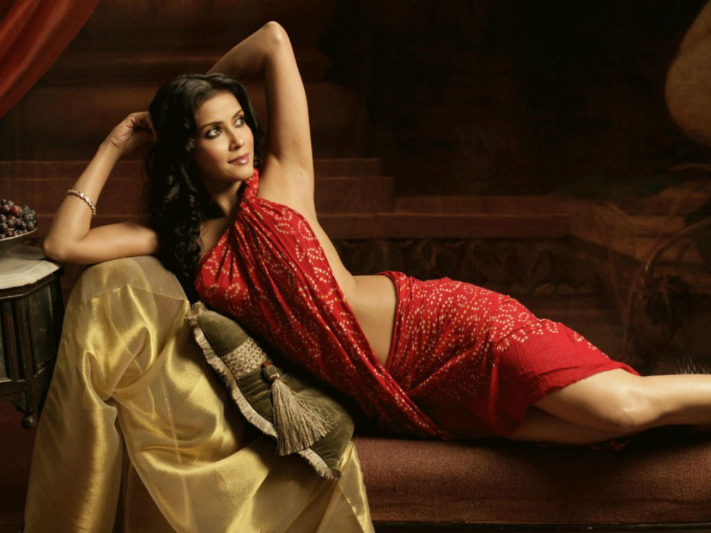 Nandana-Sen-hot-wallpapers