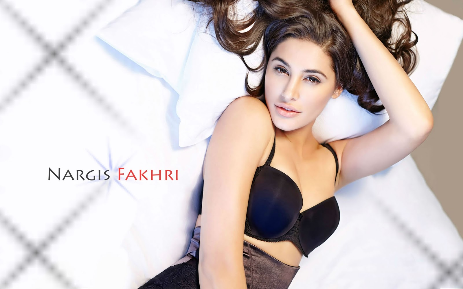 nargis-fakhri-hot-actress-wide