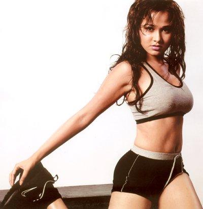 Nisha-Kothari-Hot-Sexy-Wallpapers