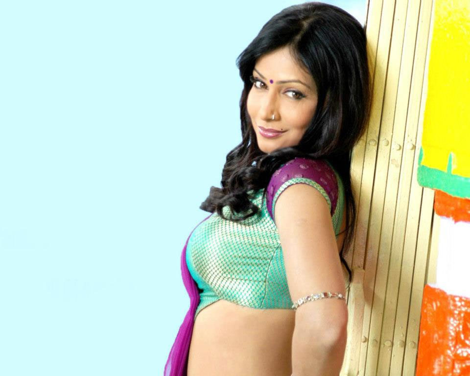 pakhi-hegde-hot-photo