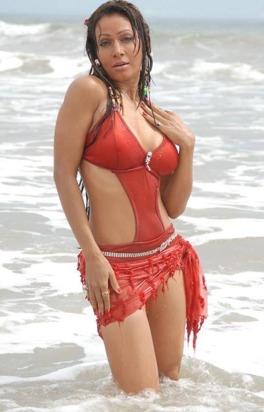 pakhi-hegde-very-hot-picture