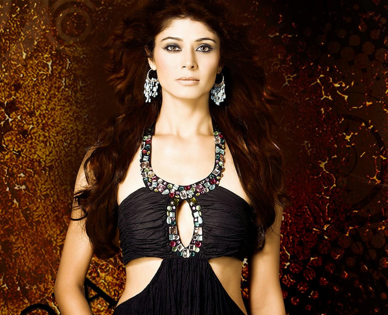 Pooja Batra Actress photo,image,pics and stills - # 295044