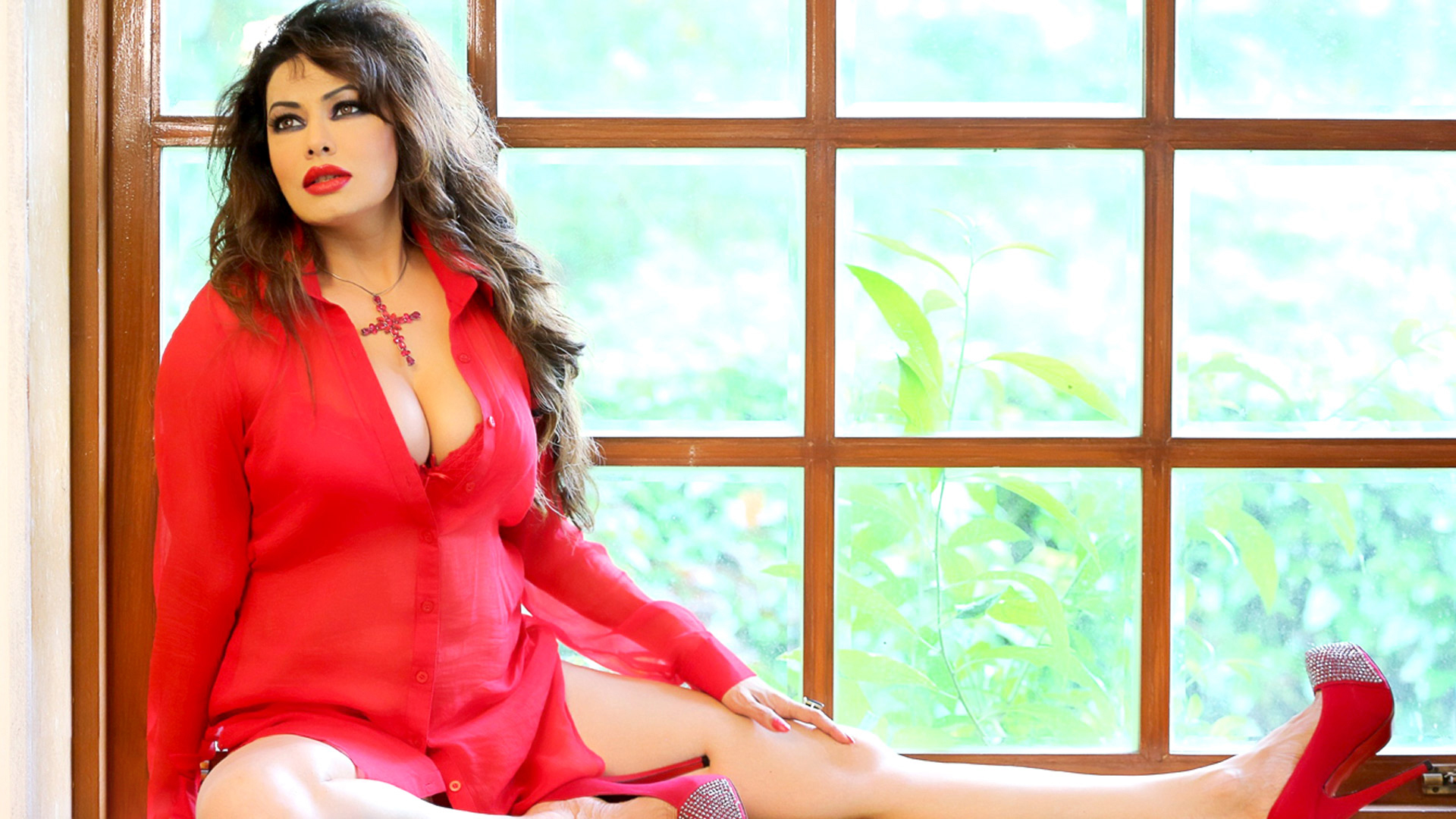 poonam-jhawer-spicy-hd-pics