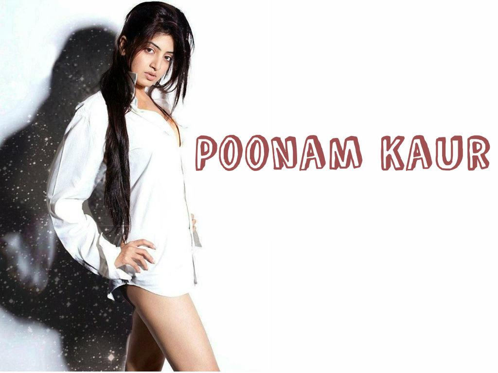 Poonam Kaur Desktop Wallpapersfree Desktop Wallpapers