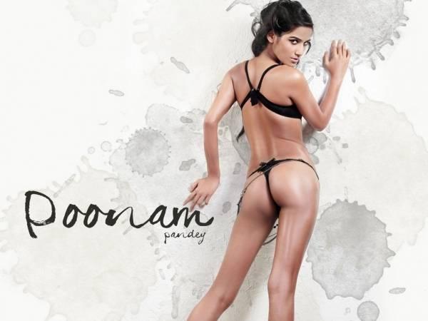 poonam-pandey-wallpaper