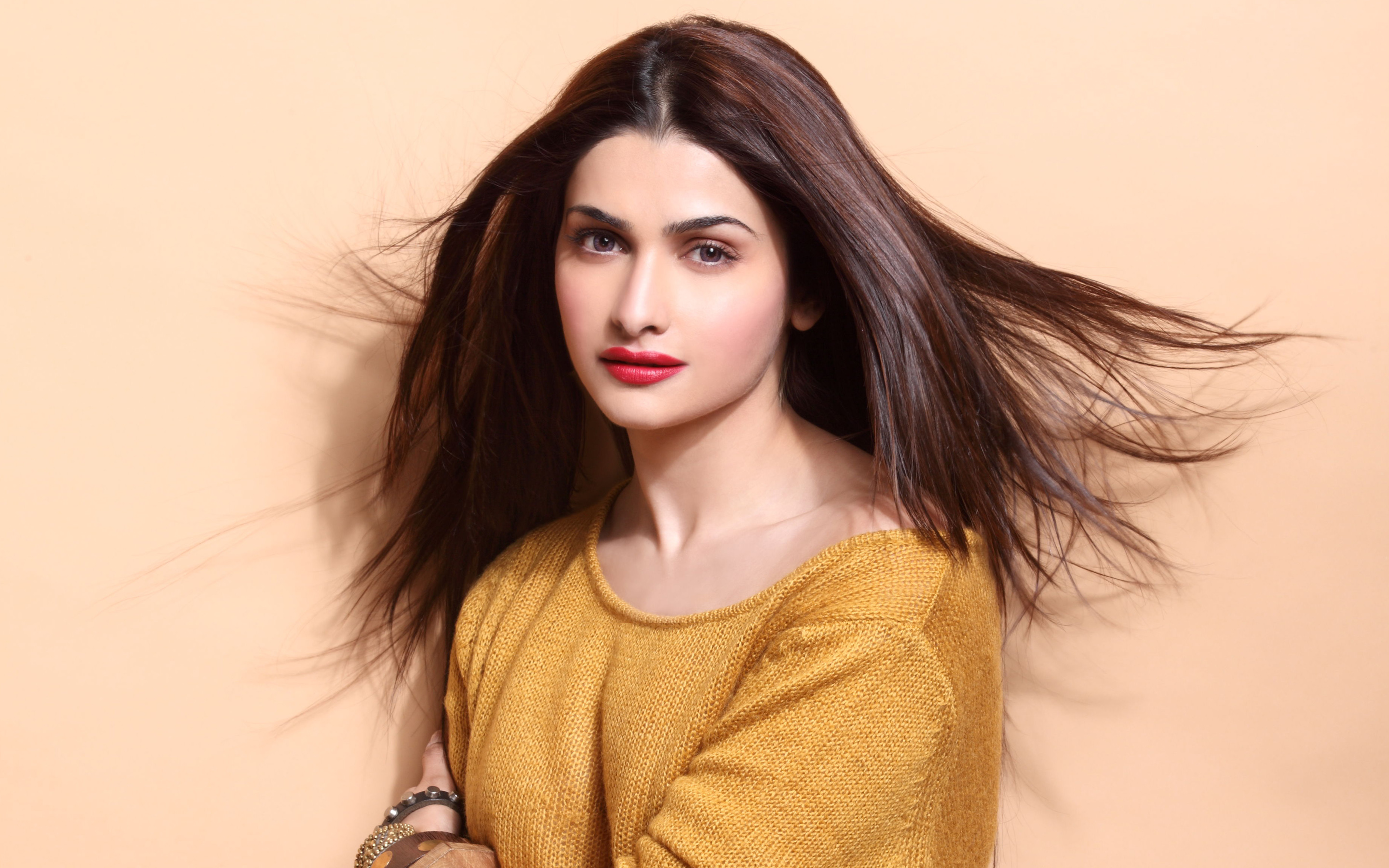 Prachi Desai Desktop Wallpapersfree Wallpapers