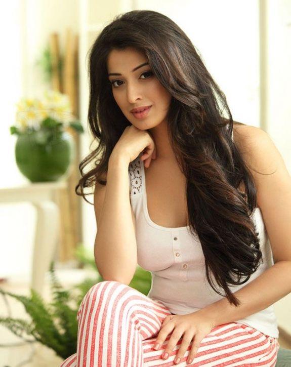 raai-laxmi-indian-models