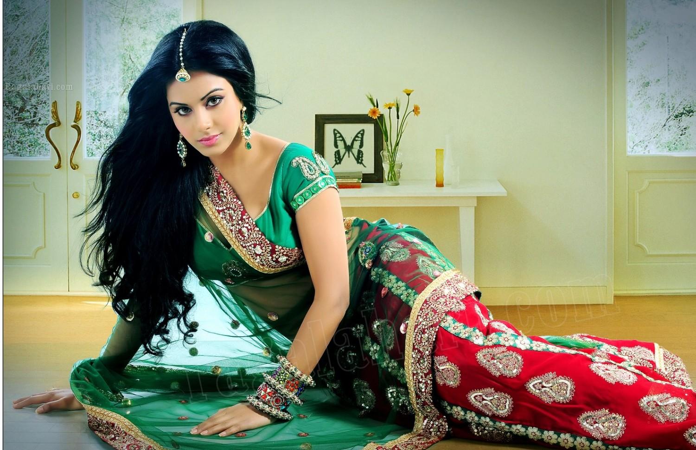 rachana-maurya-hd-portfolio