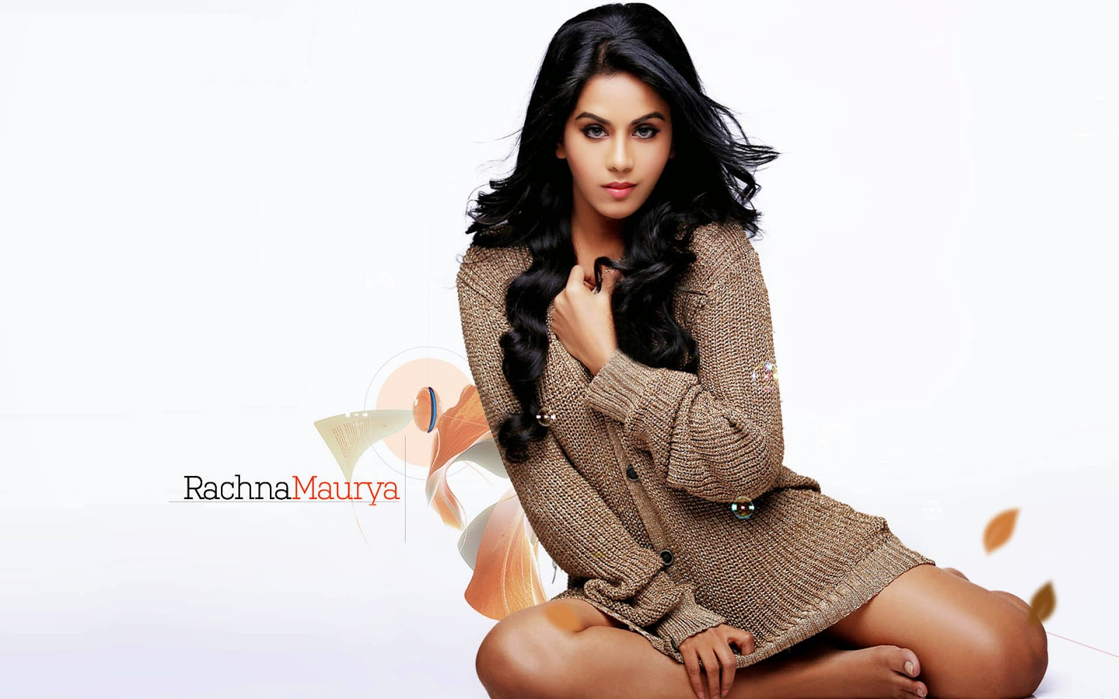 rachna-maurya-hot-wallpaper