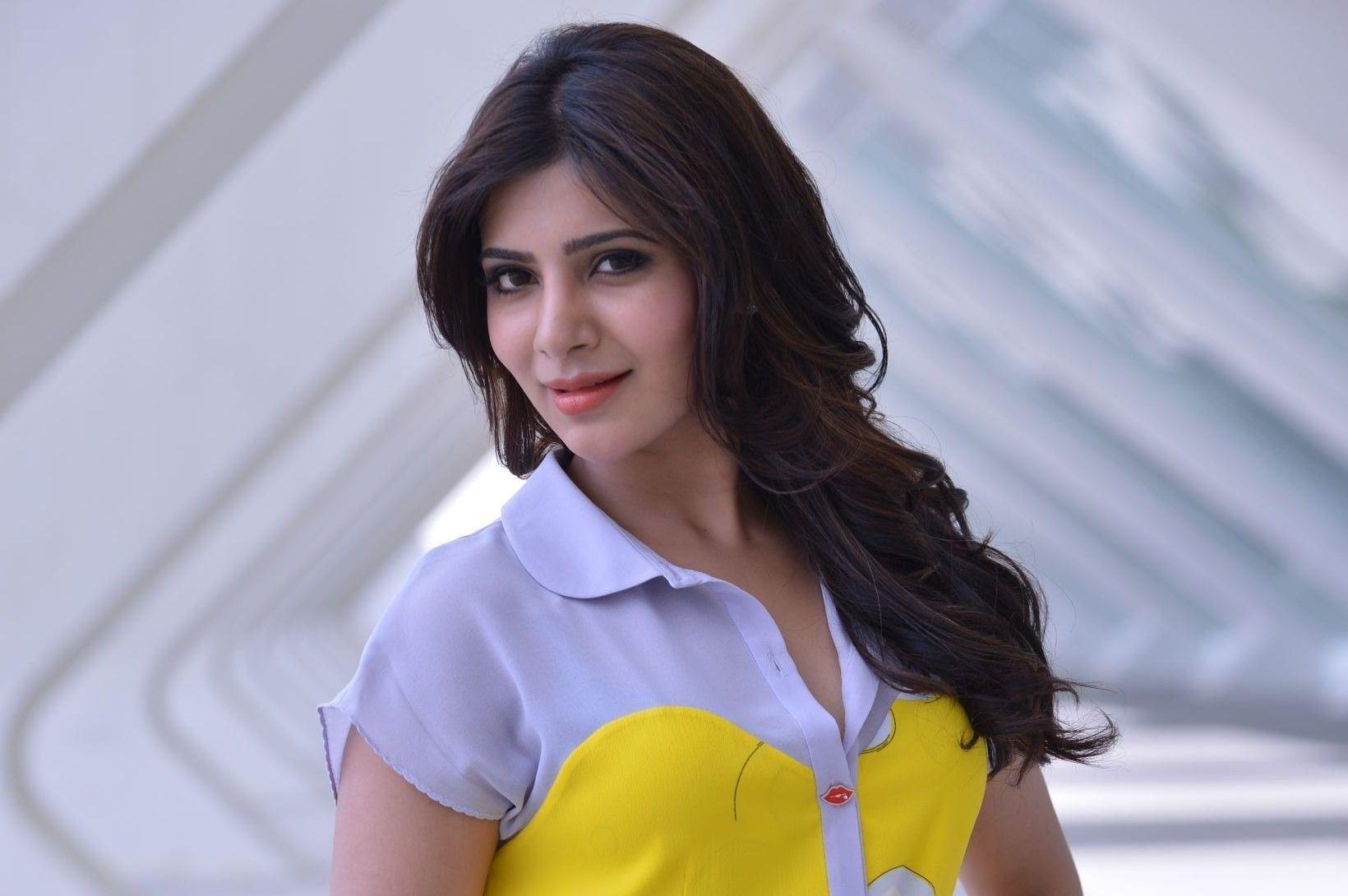 samantha-photos-actress