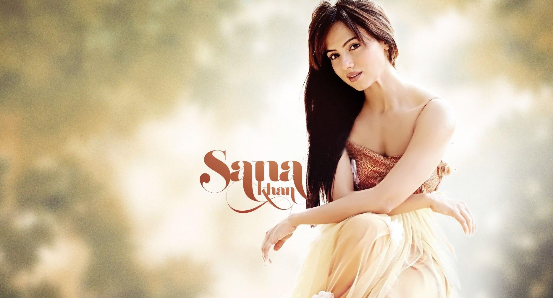 sana-khan-new-gorgeous-wallpaper_1870x1010