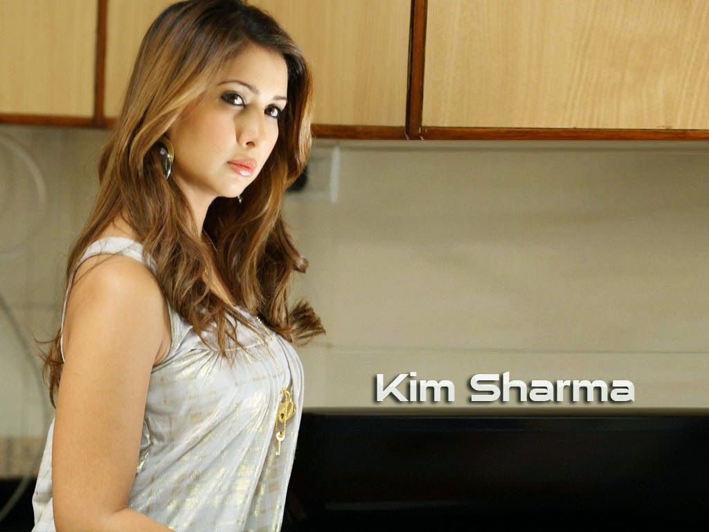 sexy-&-hot-kim-sharma-pics