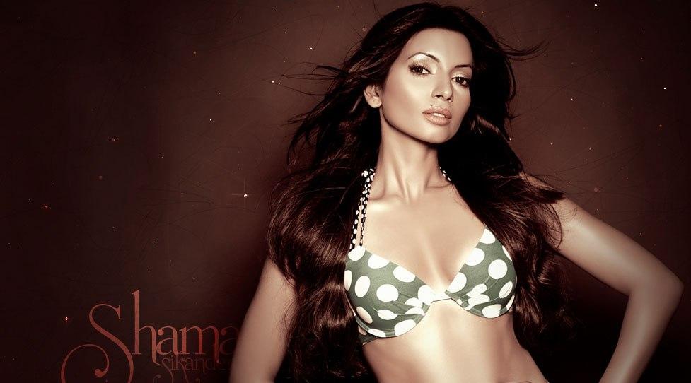 Shama-Sikander-hot-sexy-image