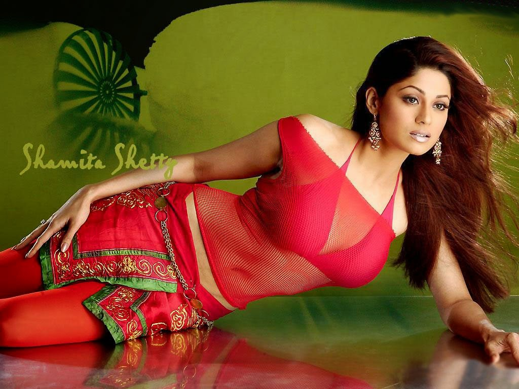 shamita-shetty-wallpapers