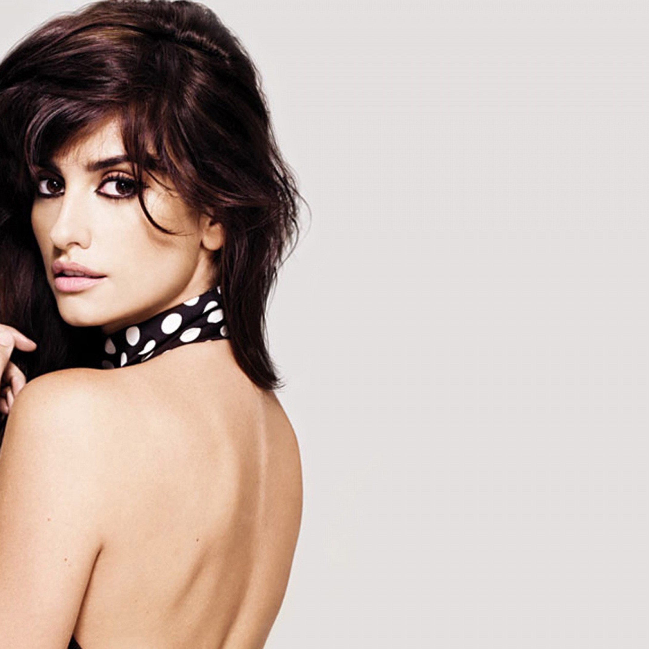 superb-spanish-actress-penelope-cruz