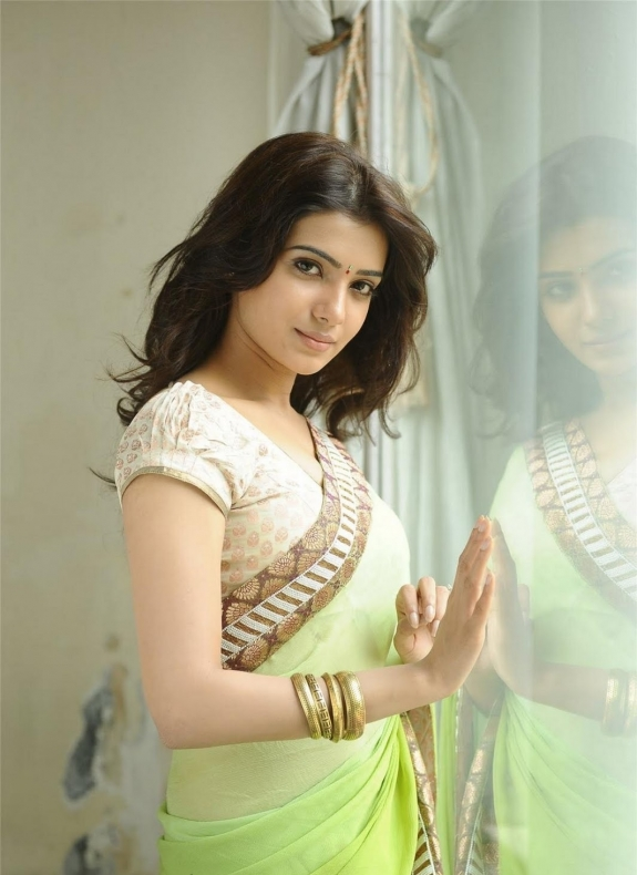 tamil-actress-samantha-hd-wallpapers-in-saree-samantha-ruth-prabhu-in-saree-stills