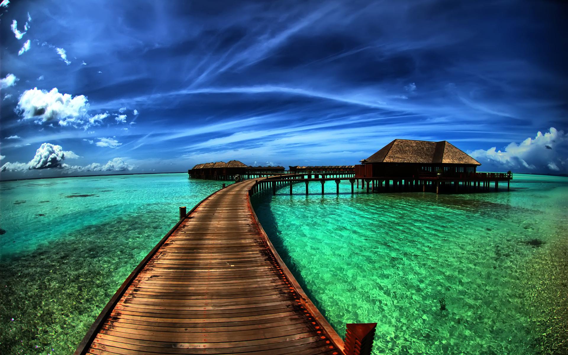 tropical-beach-background